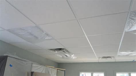 soundproof basement ceiling 100 basement ceiling lighting