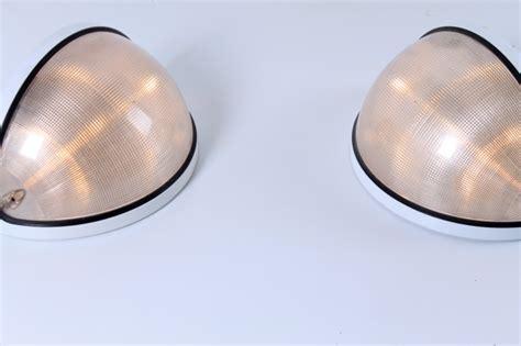 alogena lada illuminazione illuminazione illuminazione