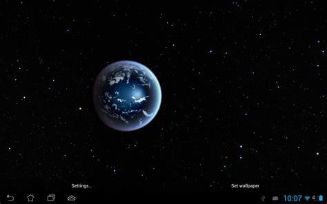 guardar imagenes hd google earth terra hd deluxe edition app android su google play