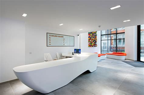 www corian corian and solid surface from cd uk limited