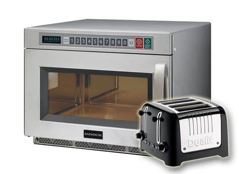 Toaster Watts Free Dualit Toaster Whilst Stocks Last Commercial
