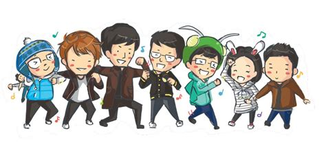 running man running man images running man wallpaper and background