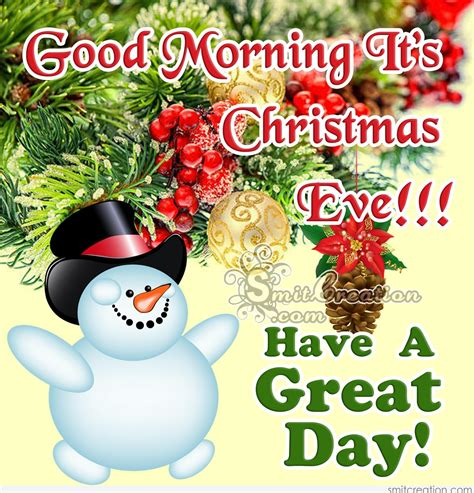 good morning christmas pictures  graphics smitcreationcom page