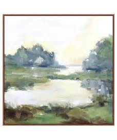 Landscape On Canvas Best 25 Abstract Landscape Painting Ideas On
