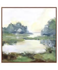 Landscape Artwork Canvas Best 25 Abstract Landscape Painting Ideas On