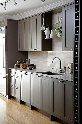 didems kitchen season  sarah richardson design
