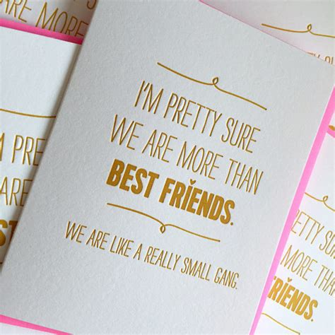 what to get a best friend for valentines day ideas for valentines day for best friend