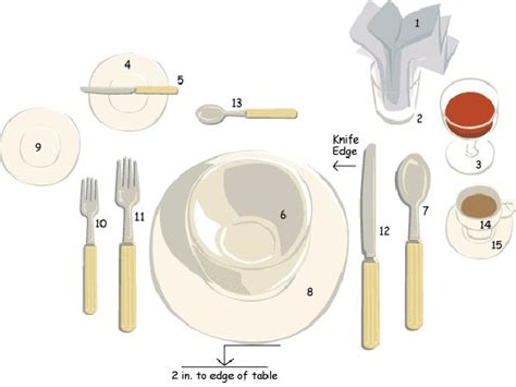 17 best images about beautiful place settings on pinterest 17 best images about beautiful place settings on pinterest