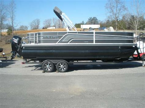 ranger boats tennessee ranger boats for sale in tennessee