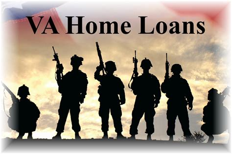 refinance housing loan veteran home loans in california has it s benefits