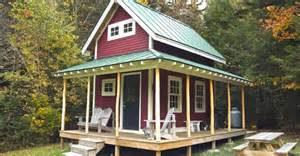 cost to build a small cabin off grid living the reactant