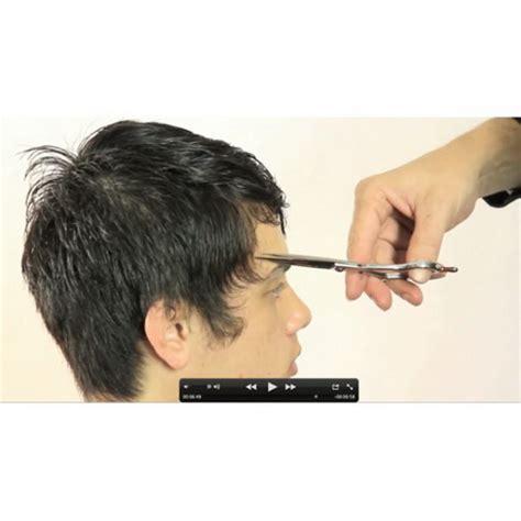 Couper Les Cheveux Femme by Apprendre 224 Couper Les Cheveux Homme