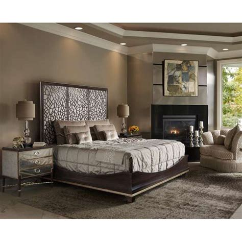 marge carson rs1335 bolero bedroom discount furniture at
