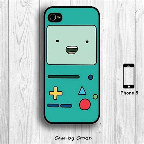Iphone Iphone 5 5s Adventure Time Batman Cover 17 best images about cool phone covers on frozen phone iphone 4s and iphone
