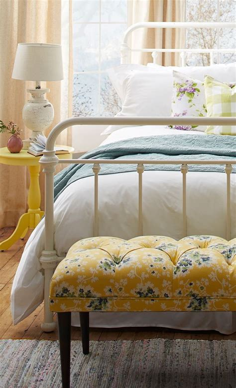 yellow bedroom curtains 1000 ideas about yellow bedroom curtains on pinterest