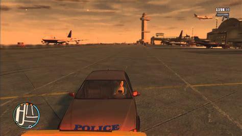 mod gta 5 xbox 360 police gta iv xbox 360 undercover police sheriff car mod youtube