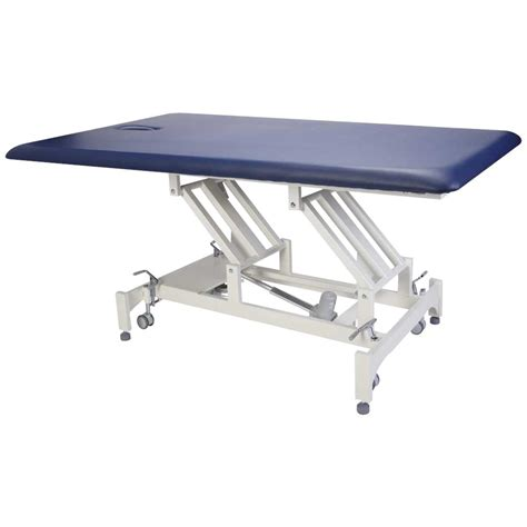 physical therapy hi lo treatment tables everyway4all ca165 bobath 1 section physical therapy table