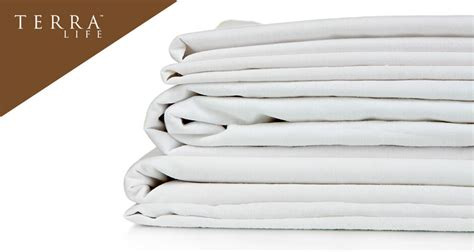 color sense cool touch 400 thread count cotton sheet set queen sheet sets house hotel luxury bed sheets set