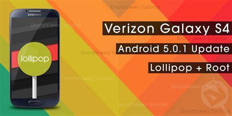 wallpaper galaxy s4 lollipop install android 5 0 1 lollipop on verizon galaxy s4 keep