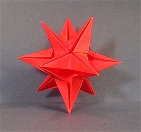 Animal Origami For The Enthusiast - animal origami for the enthusiast the unofficial