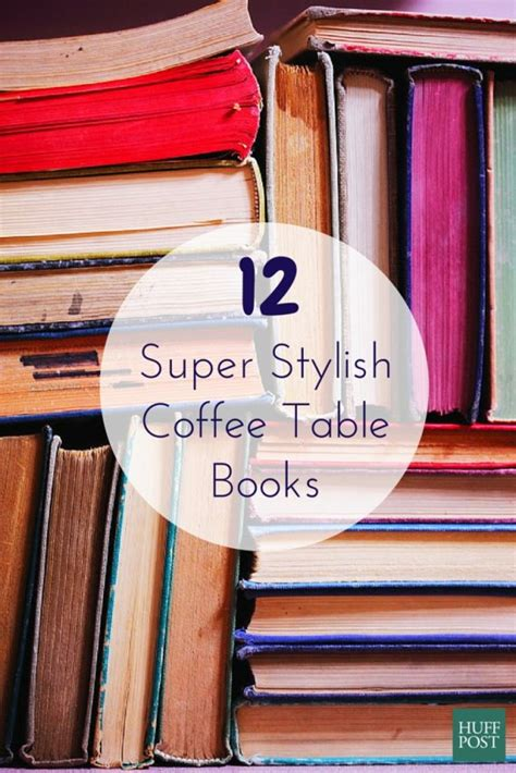 Fashion Coffee Table Books 12 Fashion Coffee Table Books Every Style Lover Should The Huffington Post