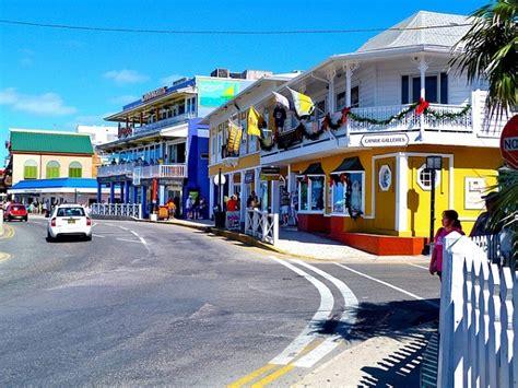 banche isole cayman consigli di viaggio guide turistiche in pdf e