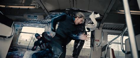 quicksilver film trailer film why avengers age of ultron was as entertaining as