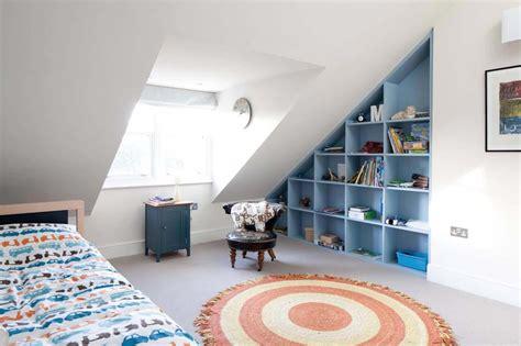 le enfant design rangement des jouets au design ludique pour une chambre d enfant propre et rang 233 e design feria