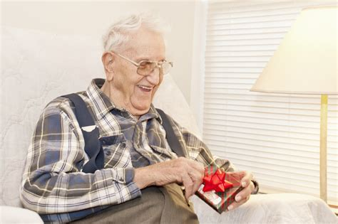 best gifts for seniors the best gifts for seniors in assisted living asc