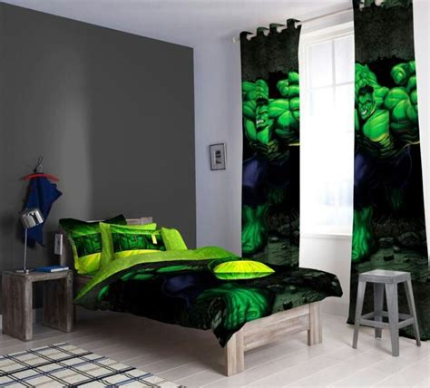 hulk bedroom hulk themed room design of your house its good idea