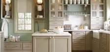 home depot kitchen cabinets hardware kitchen cabinets at the home depot