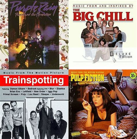 Vanity Fair Soundtrack vanity fair s top ten soundtracks popsugar entertainment