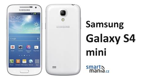 samsung galaxy mini s4 samsung galaxy s4 mini