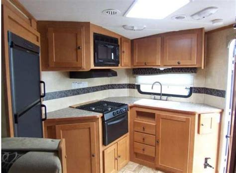 rv kitchen cabinets rv kitchen cabinets image search results