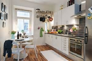Small Kitchen Designs Uk Stunning Small Kitchen Design Uk In Interior Decor Home