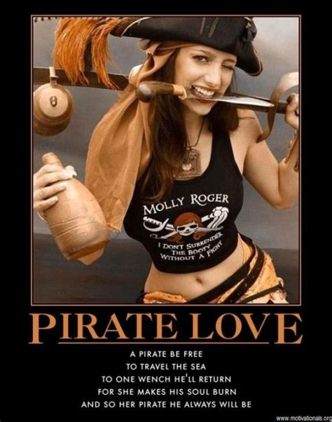 Pirate Booty Meme - 124 best pirate women images on pinterest pirate