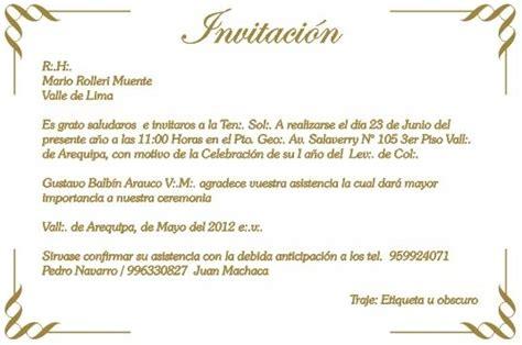 invitacion para aniversario de iglesia imagenes para tarjetas de aniversario de iglesias imagui