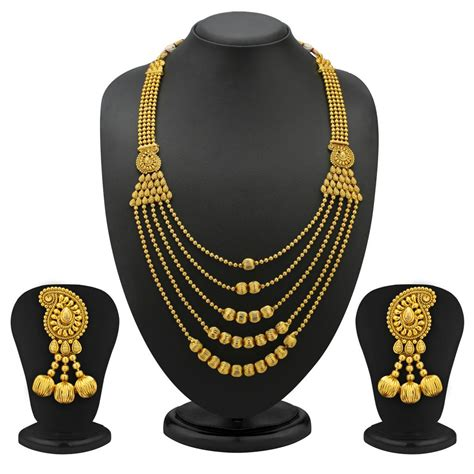 Online Auto Shopping by Online Shopping India Buy Online At Lowest Price In