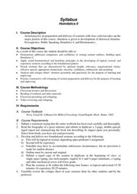 Sermon Preparation Worksheet by Sermon Preparation Worksheet Fioradesignstudio