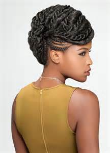 nigeria plaiting hair styles 2015 hairstyles for women in nigeria