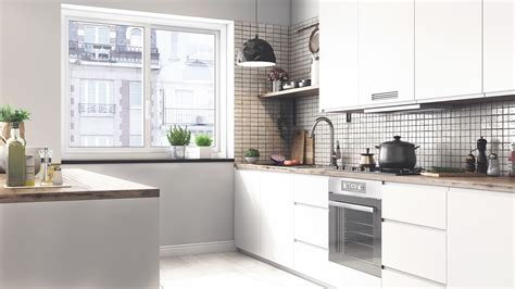 nordic kitchens 13 awesome nordic kitchen style to beautify your home