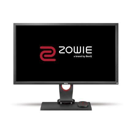 best 27 inch gaming monitor best 27 inch monitors for 2018 updated gaming