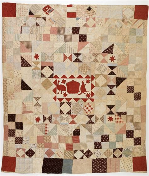 Photo Quilt Australia by The Australian Quilt Ngv Australia Make Do