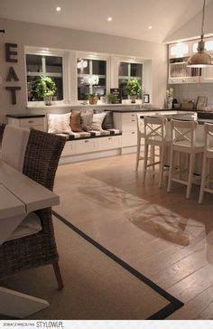 speisekammer hattingen hardwood flooring click pic for lots of wood floor ideas