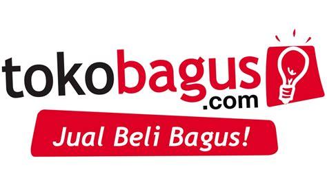 Jual Indonesia situs jual beli barang bekas terpercaya cepat