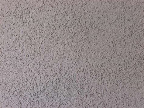 new home wall texture 24 fantastic and simple different textures for walls