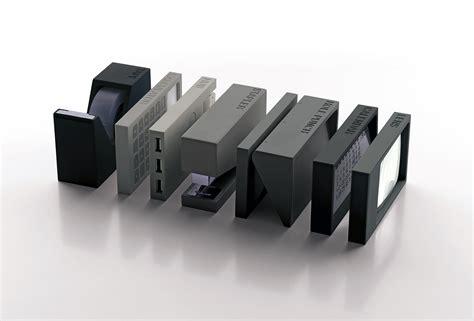 buro desk accessories designapplause buro desk accessories design wright studio