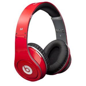 Headset Beats Original Di Indonesia beats studio by dr dre hi def noise canceling ear headphones price in pakistan