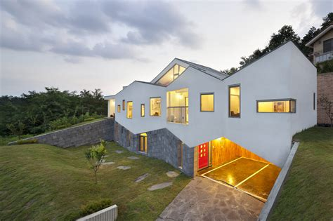 korean home design sles amazing traditional korean house for sale on home design