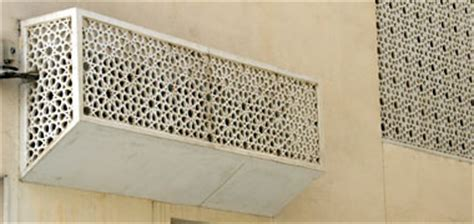 Yika Islamic Muslim Cover Inner Caps Split Longundersc stambena novogradnja praćenje gradilišta 202 382 nsbuild forum